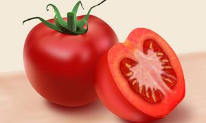 Tomato Allergy - symptoms, treatment, medicines